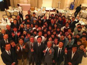 平成最後の日…感謝!