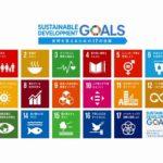 『清流の国ぎふ』SDGs推進ネットワークの会員に登録されました!