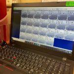介護ロボット&ICT導入…順調に稼働しています!